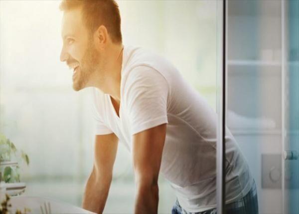 清潔感を重視する男子が急増中! 潔癖男子と上手く付き合うには?