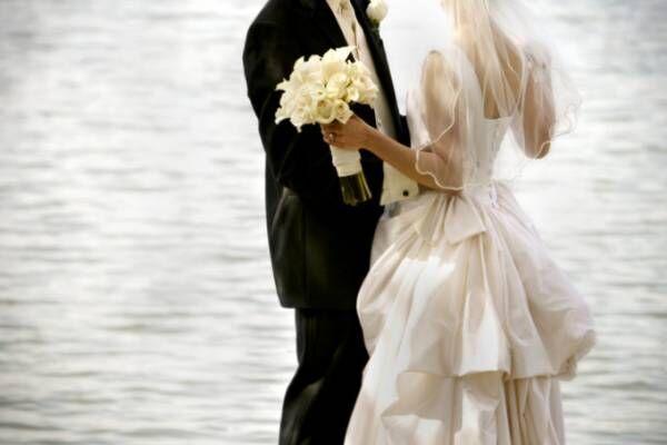 国際結婚に向いている人って?3つの特徴をご紹介