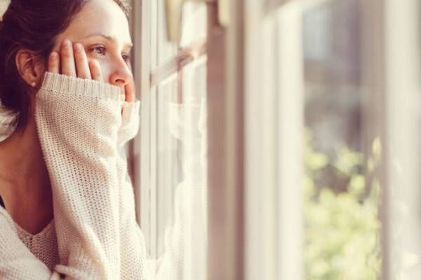 「ストレス耐性」を高めて我慢ばかりじゃないステキな恋愛しよう
