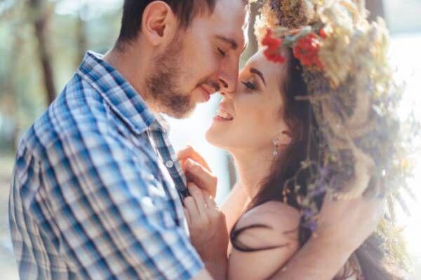結婚する人は直感でわかる?「この人だ!」と思えた瞬間3選