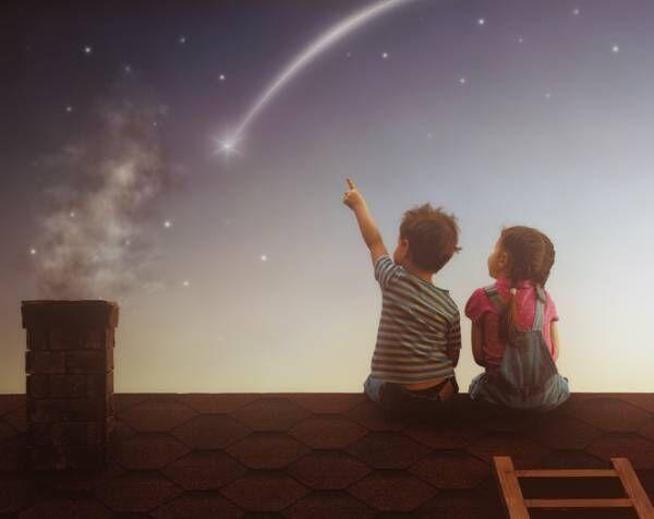 【12星座】あなたの星座神話 秘められた物語とは