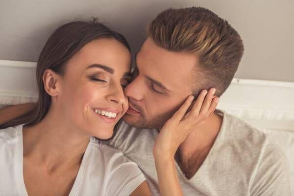 優しい男性を見極めるための婚活における重要なポイント