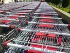 コストコのショッピング&クーラーバッグが人気! 使いやすさの秘密は?