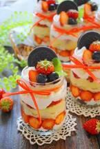 お花見弁当の〆は甘いスイーツで! 一緒に持っていきたいデザート5選