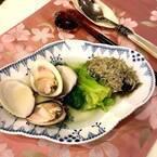 美肌づくりに! 春キャベツと蛤のおぼろスープ【二十四節気の時短レシピ】