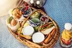 ピクニックのお弁当におすすめ♪ フィンガーフードアイデア10