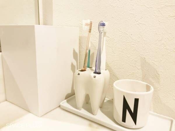 捨てるなんてもったいない! 万能な掃除道具「古い歯ブラシ」の使い方8つ