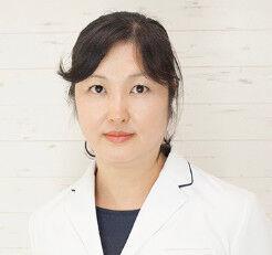 【医師監修】「子宮頸管が短い」とはどんな状態? 妊娠中の子宮口の変化と原因について
