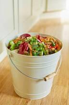 生ゴミダイエットでゴミもスリムに! 新発想のキッチンアイテムとは?