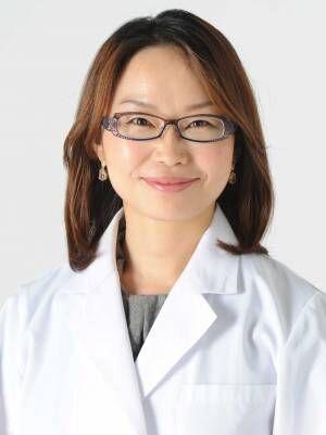 【医師監修】妊娠超初期かもという時期、肌にかゆみが……妊娠との関係とかゆみで辛いときの対処法