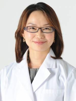 【医師監修】妊娠中期の息苦しさ、主な原因3つとやるべきこと