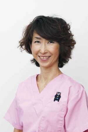 【歯科医師監修】子供にむし歯が! その原因と治療、予防について
