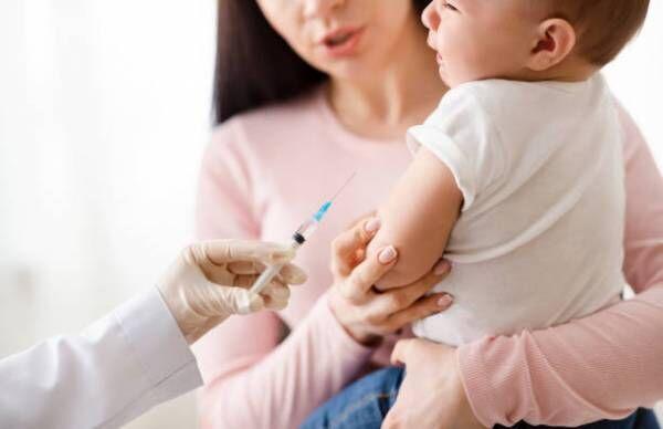 水疱瘡 予防 接種 水痘(水ぼうそう)とは - 感染症・予防接種ナビ