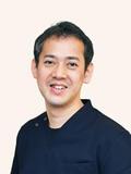 【医師監修】手足口病の症状の特徴、他の病気との見分け方