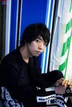 """落合陽一 × 日本フィル プロジェクト """"メディアアーティスト""""がオーケストラにかける魔法とは!?"""