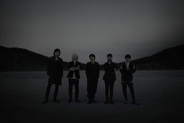 the HIATUS、東京国際フォーラムで結成10周年ライブ