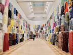 """「ミナ ペルホネン」とデザイナー皆川明の""""ものづくり""""に迫る 過去最大規模の展覧会"""