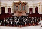 ロイヤル・コンセルトヘボウ管弦楽団 オランダの名門がパーヴォ・ヤルヴィによって飛翔する!