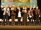 <山形国際ドキュメンタリー映画祭2019>が受賞作決定。最高賞はワン・ビンの8時間を超える超長編作に!