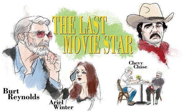 おとな向け映画ガイド 今週のオススメは、この3作品。「ぴあフィルムフェスティバル」へもぜひ