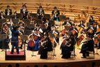 東京交響楽団&サントリーホール こども定期演奏会 日本初! こどものためのオーケストラ定期演奏会