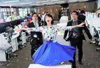 三吉彩花が歌って踊りまくる 『ダンスウィズミー』ミュージカル映像公開
