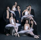 パリ・オペラ座バレエ団の華が集う『ル・グラン・ガラ2019』開幕