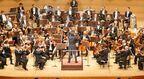 ボローニャフィルハーモニー管弦楽団 特別ガラ・コンサート  イタリア・オペラの真髄に触れるチャンス到来!
