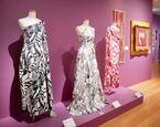 鮮やかな色彩と大胆なモティーフで魅了 『ラウル・デュフィ展 絵画とテキスタイル・デザイン』が開催中