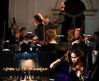 クルレンツィス指揮ムジカエテルナ2020年4月に来日公演決定! これはベートーヴェンイヤー最大の衝撃か!?