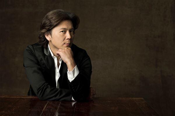 熊川哲也 (C)Toru Hiraiwa