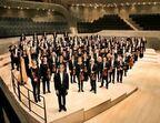 「ケント・ナガノ指揮 ハンブルク・フィルハーモニー管弦楽団/ピアノ:辻井伸行」ケント&辻井が奏でる圧巻のリストを!
