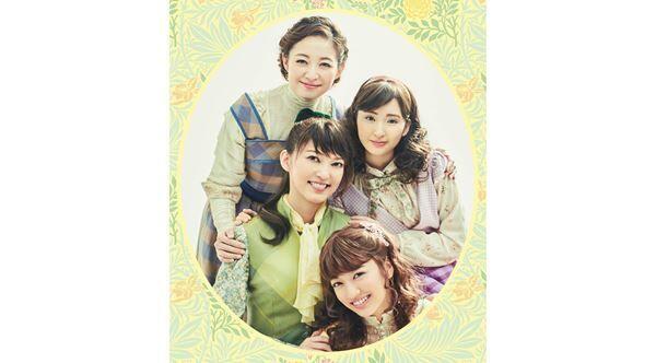 『Little Women ~若草物語~』 『Little Women ~若草物語~』