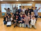 『カメラを止めるな!』に続く、長編劇映画第2弾 上田慎一郎監督作『スペシャルアクターズ』始動