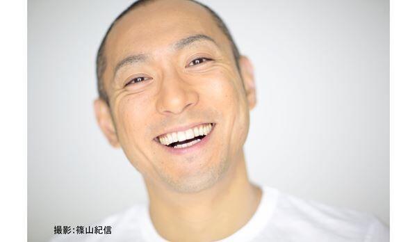 市川海老蔵 第五回自主公演 ABKAI2019 ~第一章FINAL~『SANEMORI』