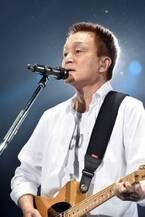 小田和正、昨年の全国ツアー『ENCORE!!』の追加公演『ENCORE!! ENCORE!!』開催 本日横浜アリーナにてスタート