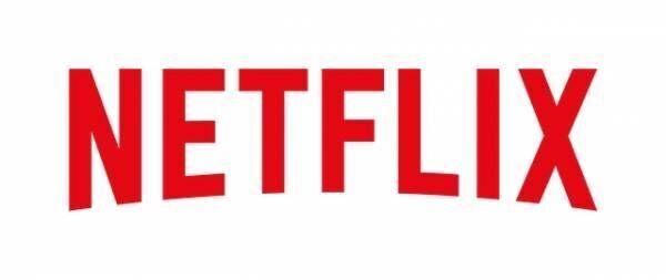 『バイオハザード』がNetflixオリジナルシリーズに ふたつの時間軸のストーリーが展開