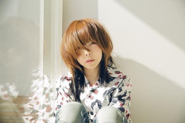 aiko、通算39枚目となるニューシングル『青空』をリリース