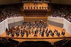「フェスタサマーミューザKAWASAKI 2020」無事に完奏! これは公演再開に向けての大きな一歩と言えそうだ