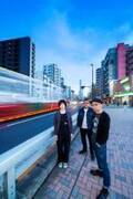 eastern youth、最新アルバム『2020』発売決定 東京・名古屋・大阪でリリースツアー開催