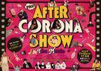 KERA×古田新太企画のレギュラーメンバー結集! CUBE produce『PRE AFTER CORONA SHOW』を開催