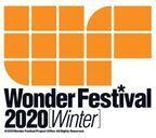 全国&海外からもファンが集結。「ワンダーフェスティバル」が今冬も開催