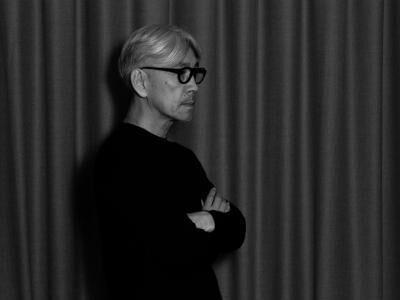 commmons、YouTubeで坂本龍一とYMOの名演を追加プレミア公開