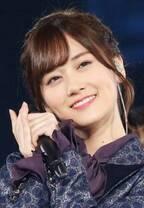乃木坂46、山下美月の初センター新シングルのタイトルが「僕は僕を好きになる」に決定