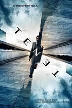 『TENET テネット』『ムーラン』公開がさらに延期