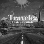 Official髭男dism、インストアルバム『Traveler -Instrumentals-』限定リリース