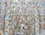 「ヨコハマトリエンナーレ2020」開幕 今こそ現代アートで思考を深めるとき