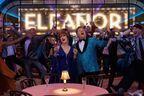 メリル・ストリープ、ニコール・キッドマンらが圧巻の歌とダンスを披露 『ザ・プロム』ミュージカルシーン公開