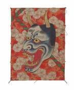 東京都江戸東京博物館が6月2日(火)より再開、『奇才—江戸絵画の冒険者たち—』を21日(日)まで開催