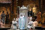 METライブビューイング アンコール2020 今年のテーマは「この夏、オペラで世界を旅しよう」!
